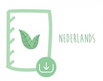 Pre-conceptie plan, natuurlijke wijze zwanger worden Nederlands
