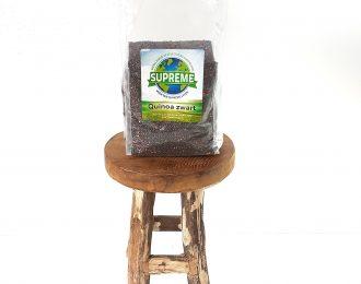 Quinoa zwart 500 gram