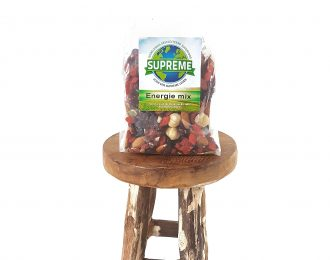 Energiemix superfood 300 gram