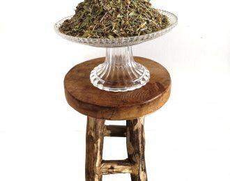 Darmflora thee