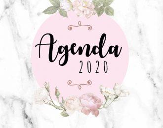 Fertility Agenda